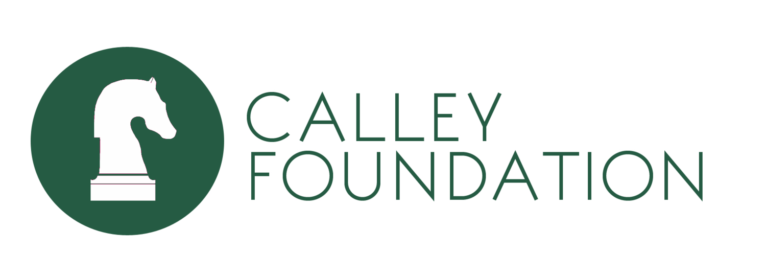 Calley Foundation