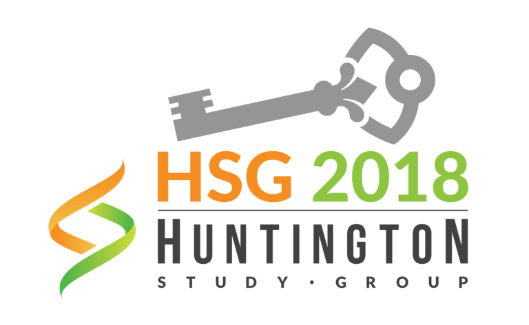 HSG2017-lockup_Key_2018-768x473.png