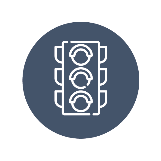 TrafficLightIcon-01.png