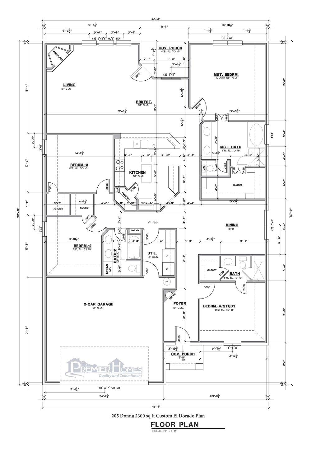 205 Donna 2300 sq ft Custom El Dorado Plan.jpg