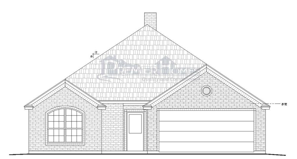 101 Donna 1687 belton front elevation.jpg
