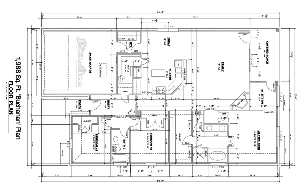202 Donna BUCHANAN 1994 Plan WM.jpg
