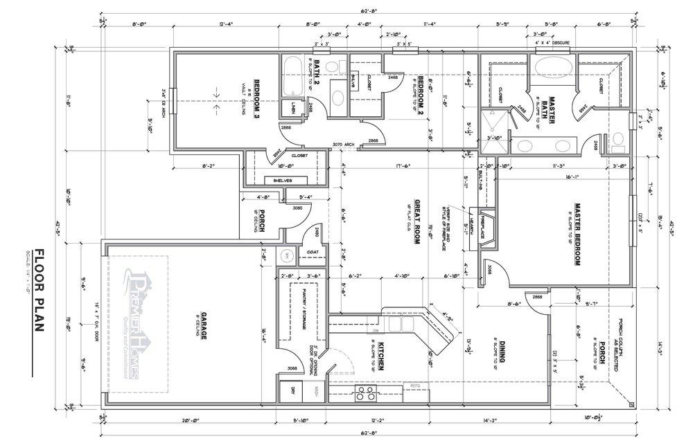 618 Donna 1810 sq ft Belton Plan.jpg