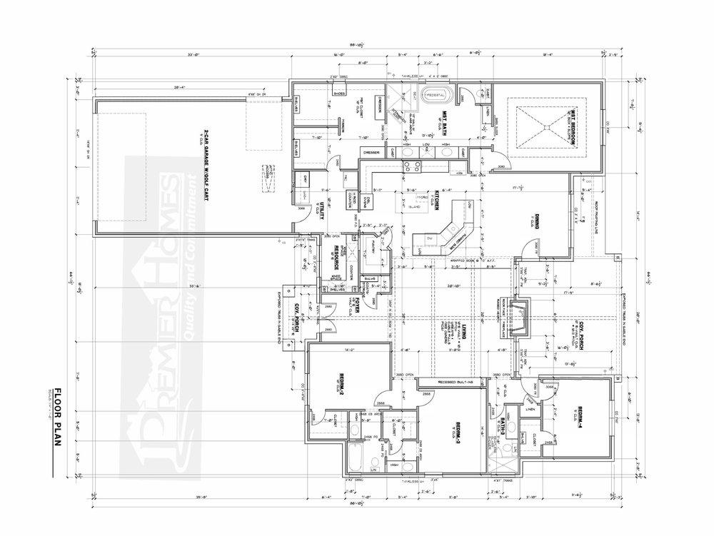 5005 PEQUENO Floor Plan.jpg