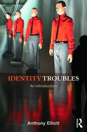 Identity Troubles.jpg