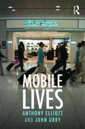 Mobile Lives.jpg