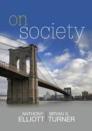 On Society.jpg