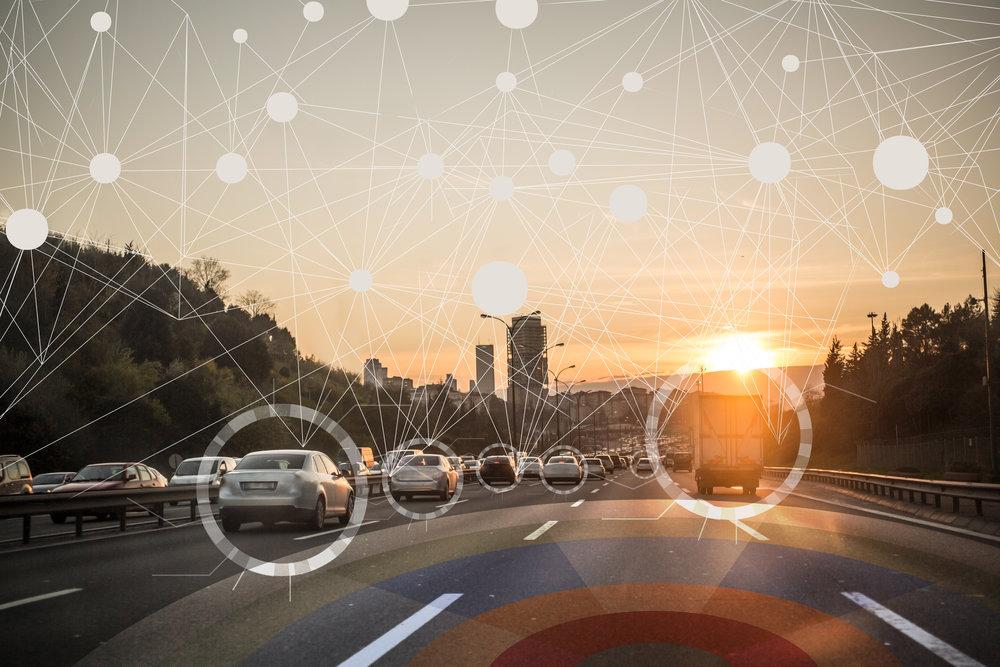 10 - Driverless Car.jpg