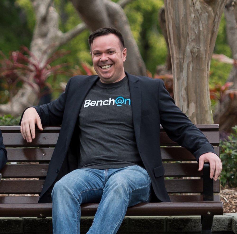 BenchOn_022 for investor update.jpg