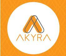 Akyra logo - circle.jpg