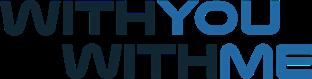 WYWM Logo