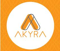 Akyra Logo