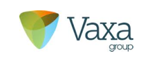 VaxaGroup.png