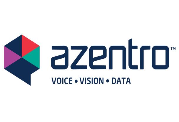 Azentro Logo