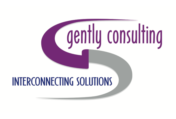 Gently Consulting