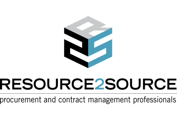 Resource to Source