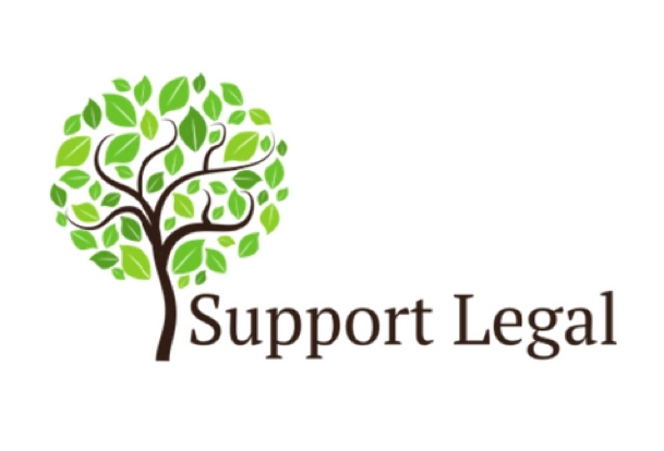 Support Legal