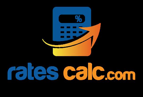 Rates Calc