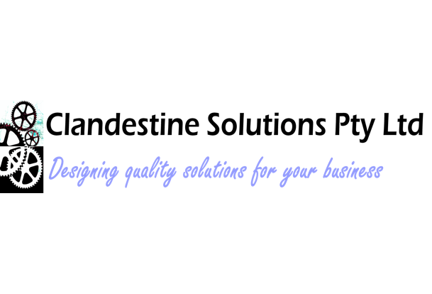 Clandestine Solutions