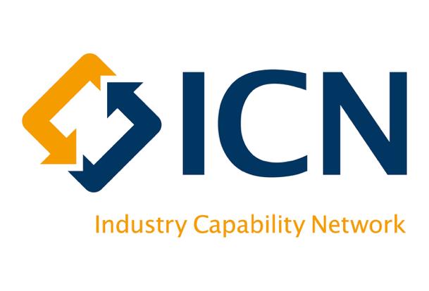 ICN Gateway