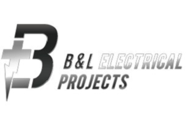 B&L Electrical Projects