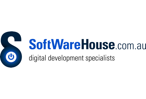 Software House Logo