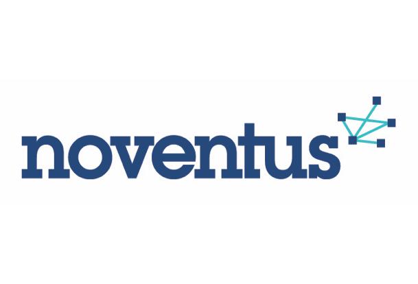 Noventus Logo
