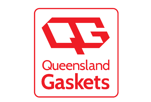 QLD Gaskets