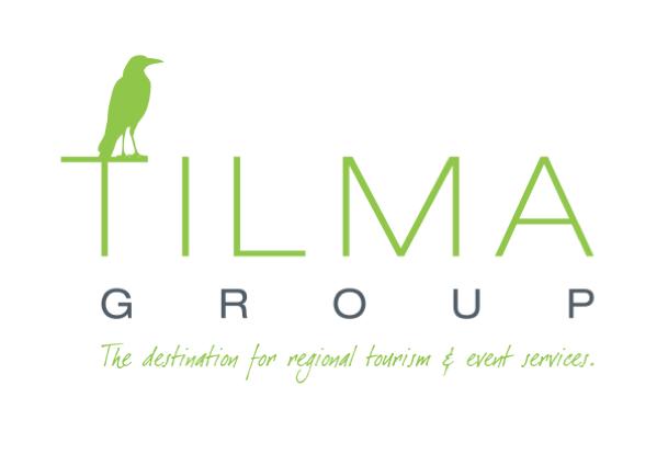 Tilma Group