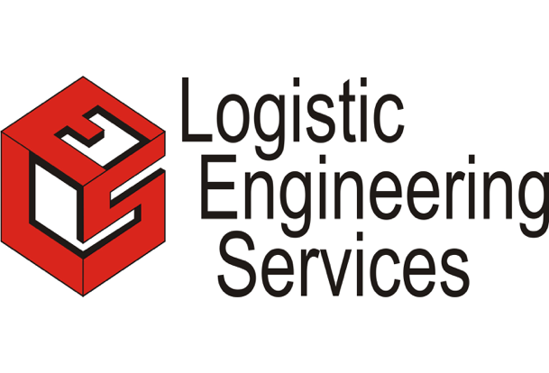 Logistics Engineering Services