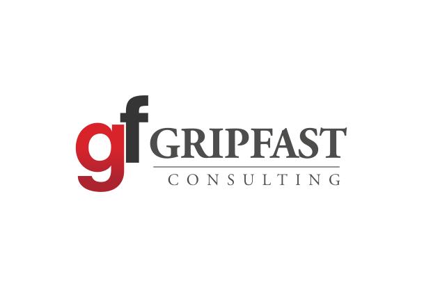 Gripfast Consulting