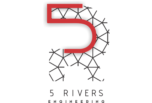 5 Rivers Engineering