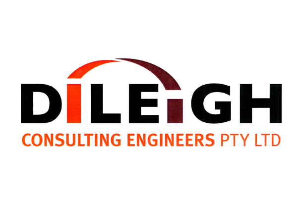 Dileigh Consulting Engineers
