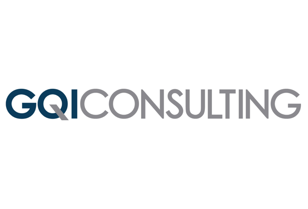 GQI Consulting