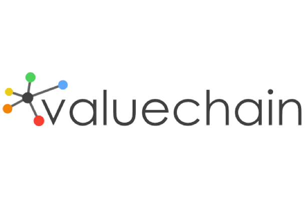 Value chain Logo