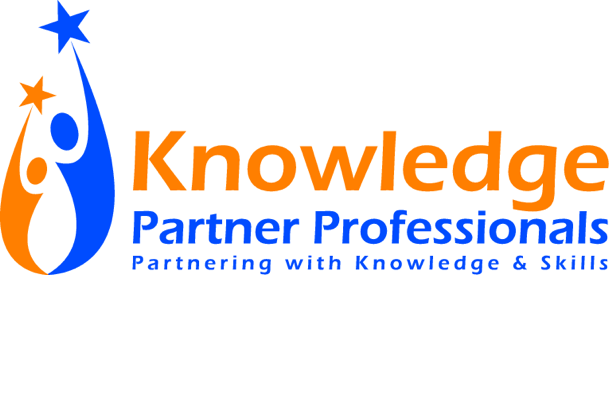 Knowledge Partner Professionals