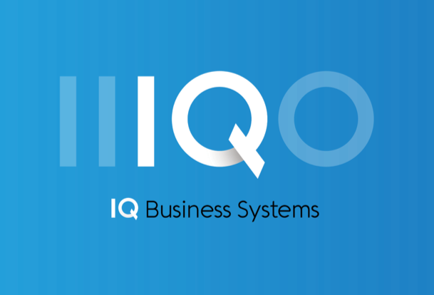 IQ Business Systems