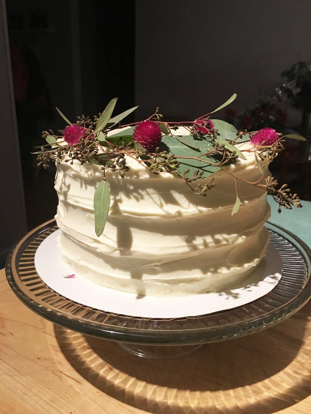 shower_cake.jpg