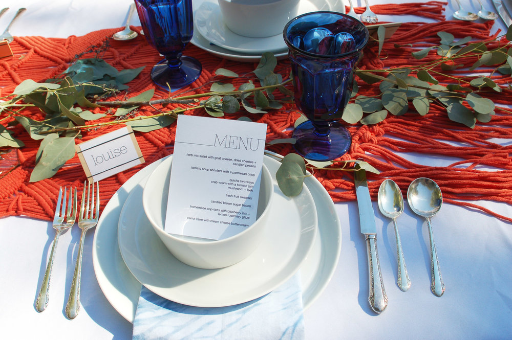 closeup_placesetting.jpg