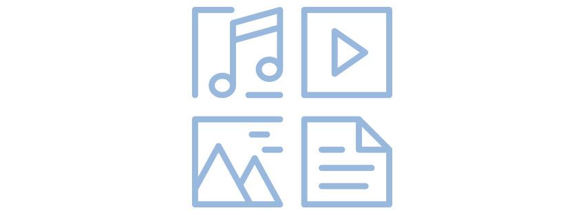Content Icon.jpg