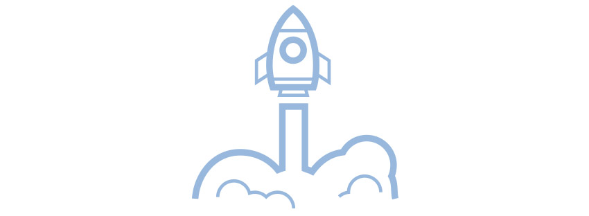 Launch Icon.jpg