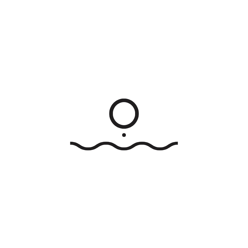 Iconic Ocean Pools Sydney Logo Mark by Handsome Ground Studio.png