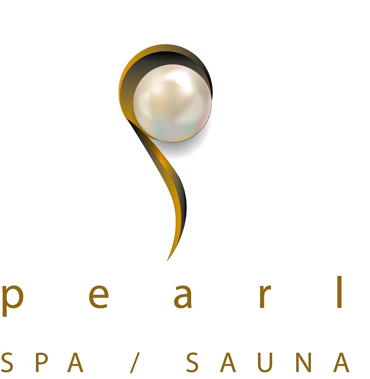Gift Certificates Pearl Spa
