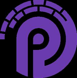gI_63681_pulpstream_logo.png