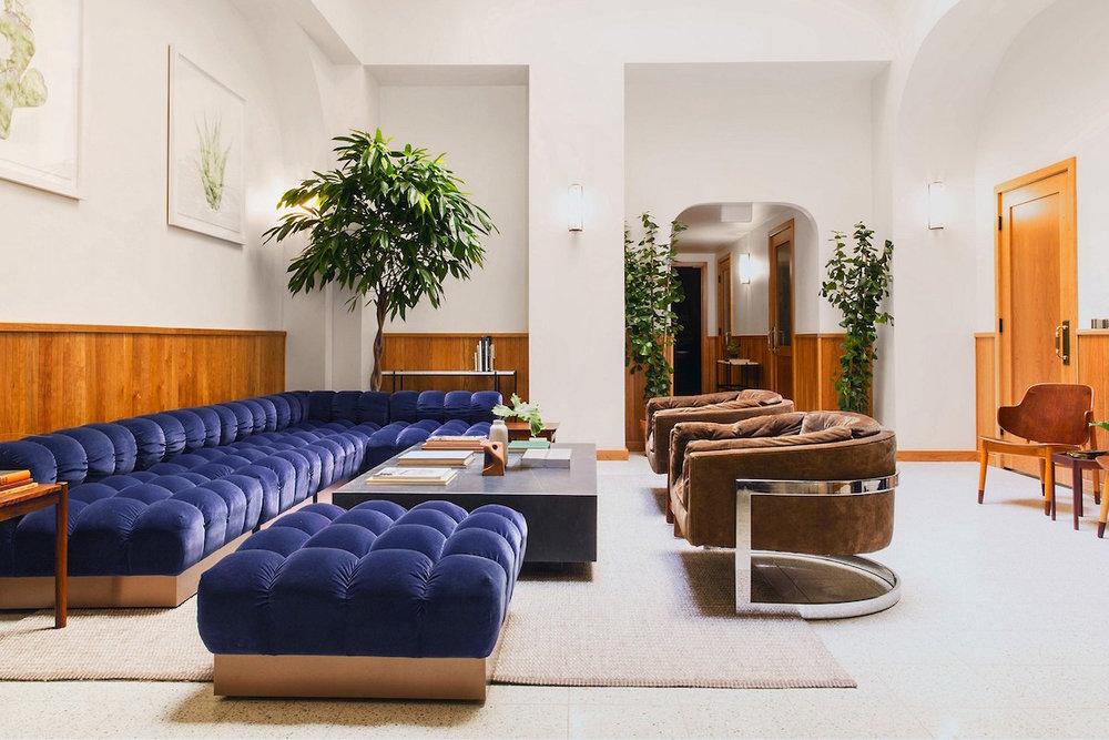 Lobby2-TheTildenHotel-SanFranciscoCA-CRHotel.jpg