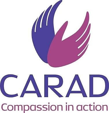 2018-19 Membership now open.By renewing/becoming a member you'll contribute to important advocacy work,stay up-to-date on news&events and actively participate in shaping CARAD through our AGM Individual:$45 Family:$75 Organisation $150 Join/renew online https://www.trybooking.com/book/event?eid=380487 . . . . . . . . . . . . #CompassionInAction #CARAD #Welcome #EatShareConnectGIVE #RefugeesWelcome #Refugees #ThankYou #InternationalPerth #Perth #PerthWA #PerthNotForProfit #PerthGives #PerthVolunteers #PerthFoodies #AsylumSeekers #Detainees #GIVE #Volunteers #NotForProfit #BringThemHere #LetThemStay