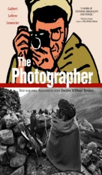 The-photographer-344x588.jpg