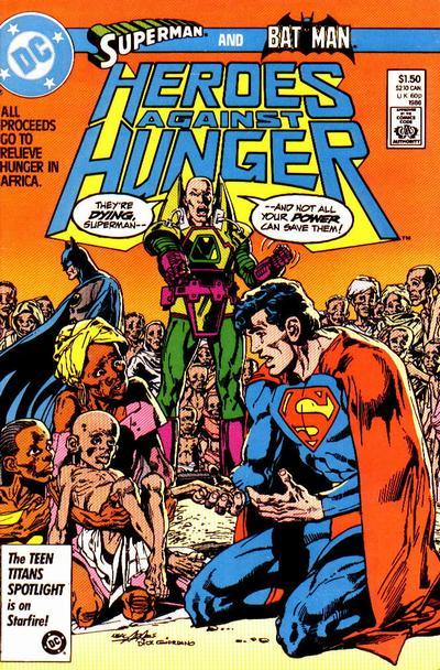 Heroes_Against_Hunger_Vol_1_1.jpg