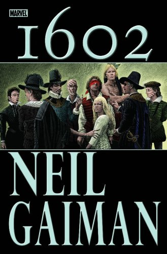 Marvel1602_Hardcover_1185743300.jpg
