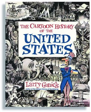 US_History2.jpg